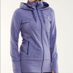 MAKE-AN-OFFER SALE!!! Lululemon Stride Jac…